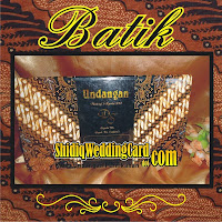 https://shidiq-weddingcard.blogspot.co.id/search/label/Undangan%20Batik