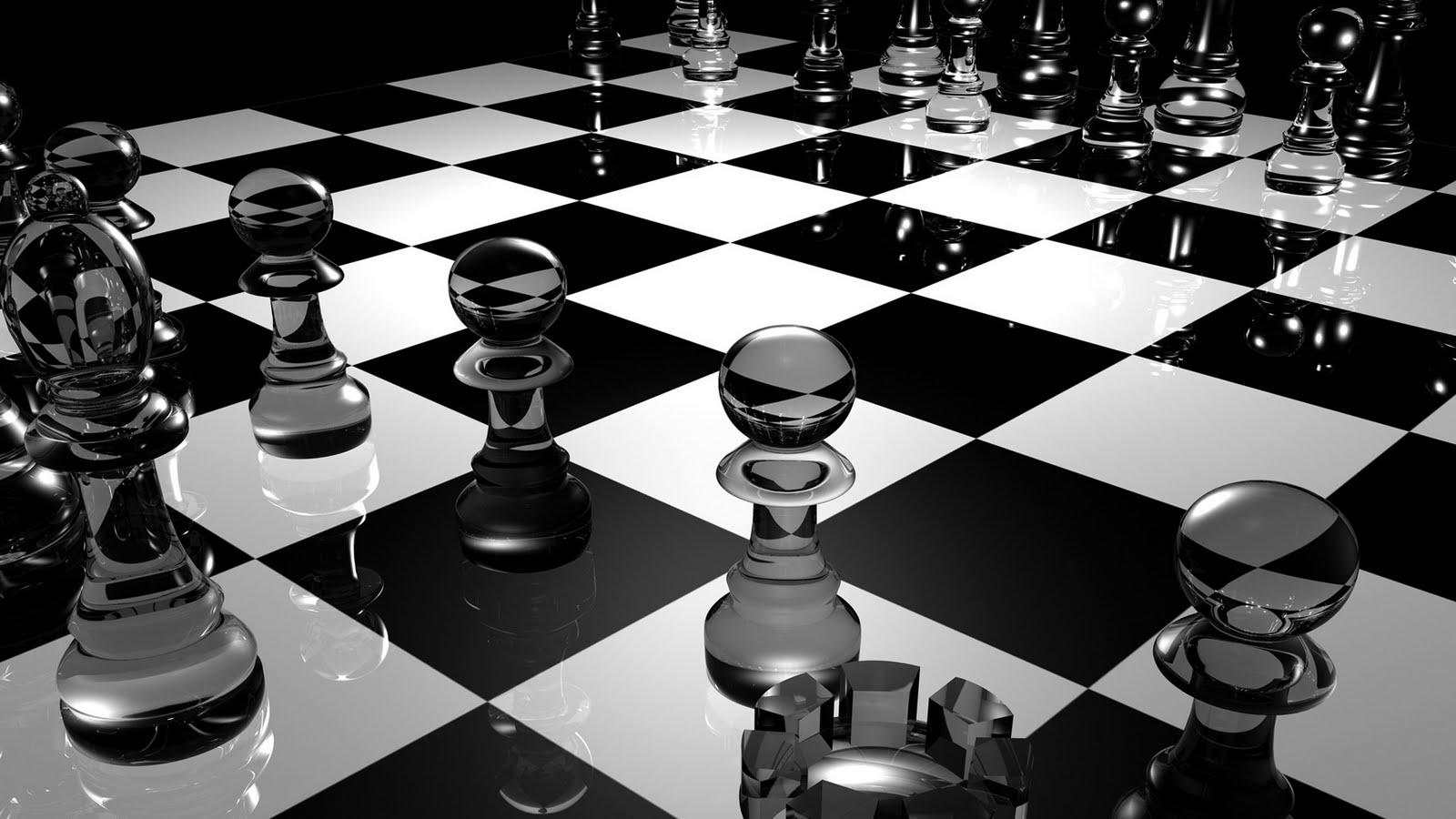 Chess Wallpaper Chess Game Hd Wallpapers: Kane Blog Picz: Tila Tequila Wallpaper 1920x1080