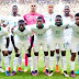 Libya vs Nigeria: Super Eagles to fly out Monday