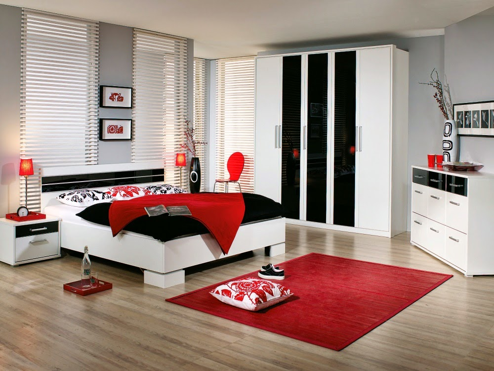 comment choisir la taille de son lit. Black Bedroom Furniture Sets. Home Design Ideas