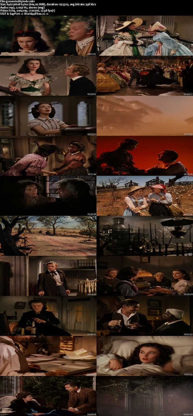gone with the wind full movie download in hindi 480p