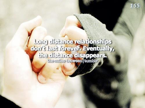Long Relationship Quotes: Inspirational Images Quotes For Long Distance Relationship