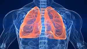 An Overview Of Acute unhealthy respiratory disease