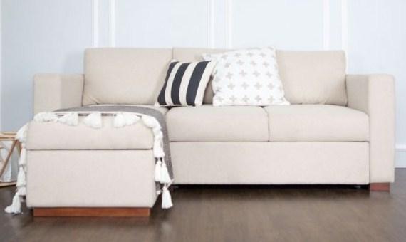 6 Kelebihan Ini Akan Anda Dapatkan Ketika Menggunakan Sofa Bed!
