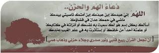 """2017 ظƒظ""""ط§ظ… ط¹ظ† ط§ظ""""ط¶ظٹظ'_11.jpg"""