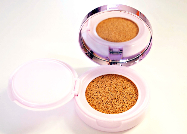 Loreal Cushion