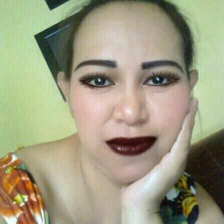 Dini Seorang Janda, Beragama Islam, Suku Jawa, Berprofesi Wiraswasta Di Kota Bandung Provinsi Jawa Barat Mencari Jodoh Pasangan Pria Untuk Jadi Calon Suami