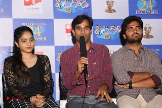 Pittagoda Telugu Movie Press Meet  0014.jpg