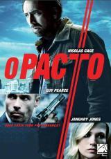 Baixar Filmes dublados - O Pacto
