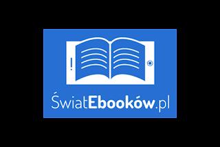 https://www.swiatebookow.pl