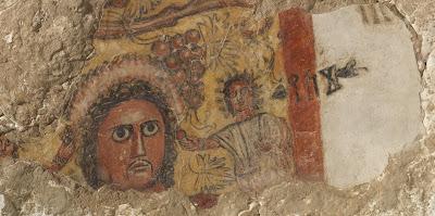 «Δρόμοι της Αραβίας»: H έκθεση που έκανε τον γύρο του κόσμου έρχεται στο Μουσείο Μπενάκη