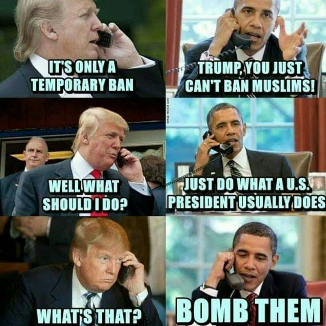 Donald Trump Memes Whatsapp Wishes Sms Quotes Facebook Instagram Whatsapp Image