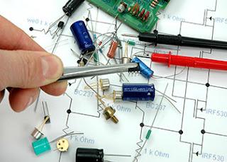 Elektrik Elektronik Mühendislerin Takip Etmesi Gereken siteler