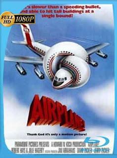 Y donde esta el piloto 1980 HD [1080p] Latino [Mega] dizonHD