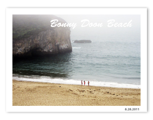 Photos for Bonny Doon Beach - Yelp