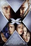 Dị Nhân 2: Liên Minh Dị Nhân - X-men 2: X2 - X-men United
