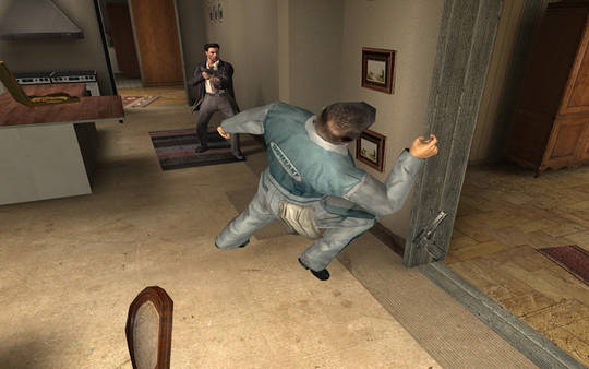 max payne 2 full version for windows xp