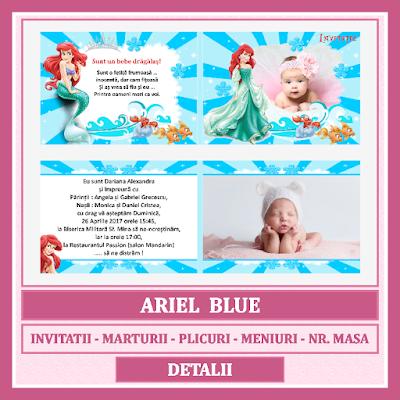 http://www.bebestudio11.com/2017/10/asortate-botez-tema-ariel-blue.html