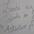 """""""Lenda da Pérola do Atlântico"""" - EBS da Ponta do Sol"""