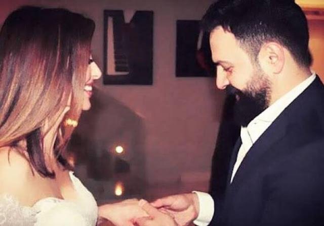 السبب الحقيقي لزواج تيم حسن ووفاء الكيلاني يكشفه زوجها السابق تعرفوا على التفاصيل