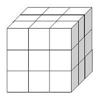 Contoh Soal UKK / PAT Matematika Kelas 5 K13 Terbaru Tahun 2019 Gambar 1