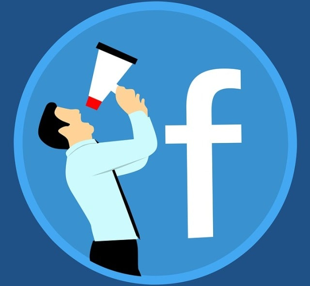 what to pay for Facebook advertising social media marketing budget FB ads