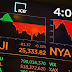 Trade Tensions Rattle Global Stocks
