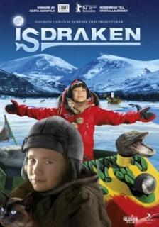 Isdraken – DVDRIP LATINO