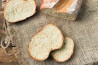Pan: receta básica