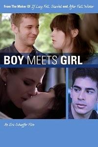 Watch Boy Meets Girl Online Free in HD