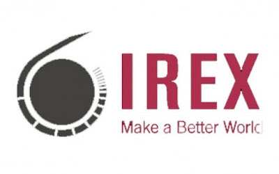 IREX University Administration Support Program (UASP) Fellowships for Research Managers in Africa 2018