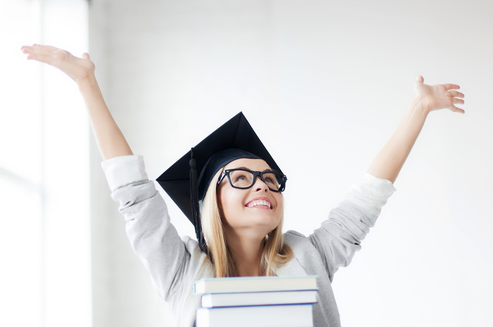 Political Science Degree: Career Options for a Graduate
