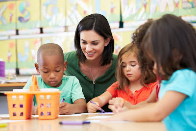 Child Protection Social Worker Job Search