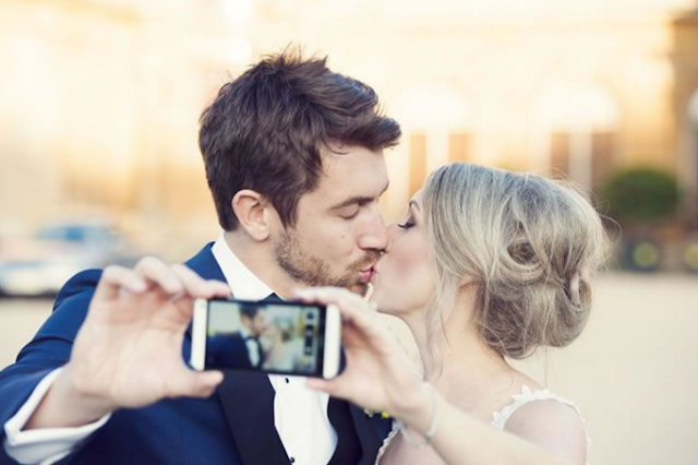 Easy Ways To Save With Your Wedding Planning – Part 2
