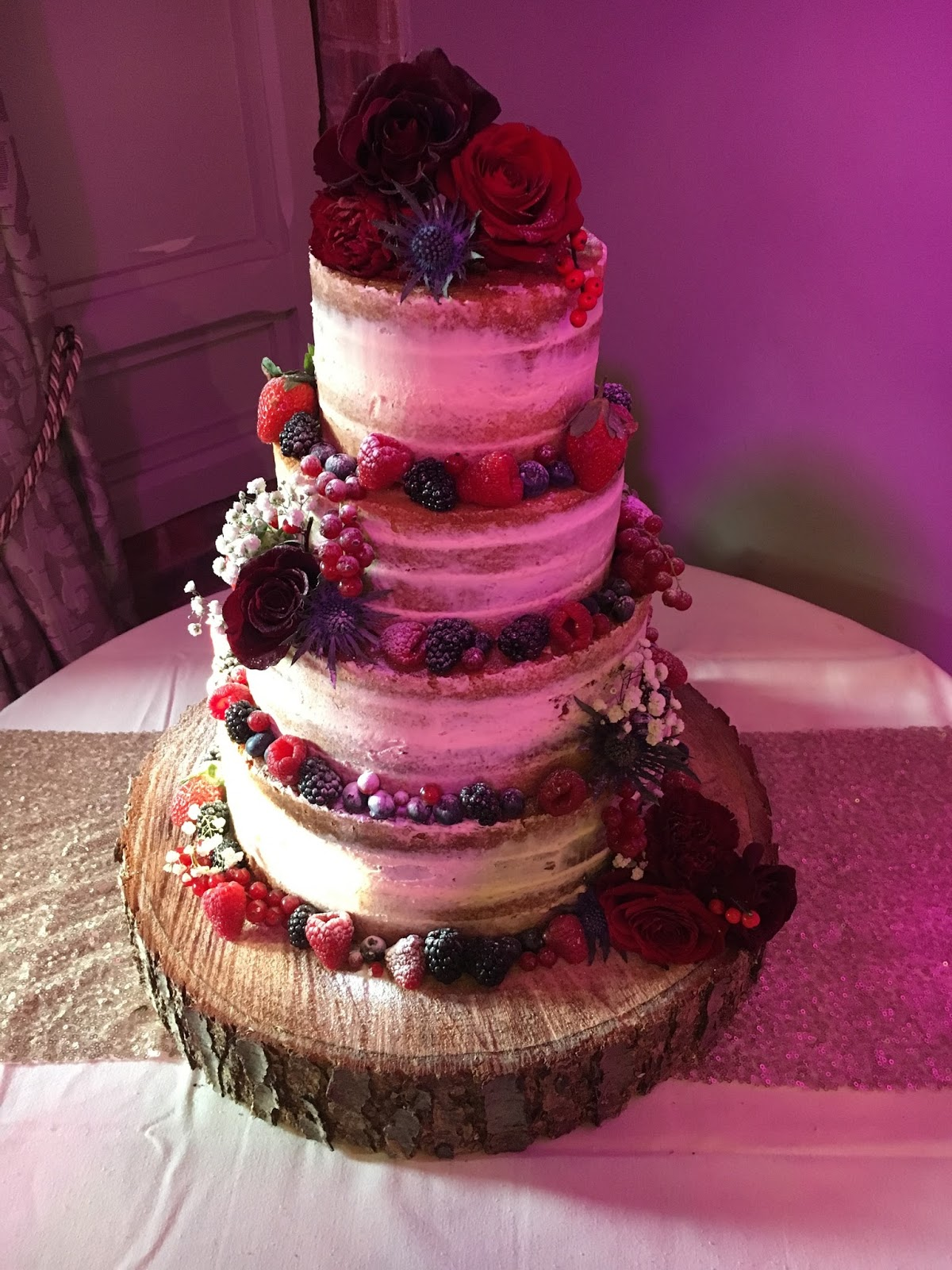 significance of eating wedding cake on first anniversary eat cakes by susan 19820