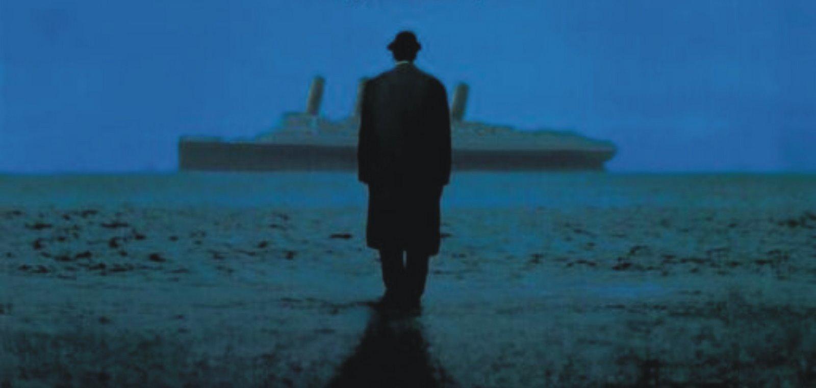 Filmes Sobre Musicos for 12 filmes sobre músicos que você precisa assistir – cineplot