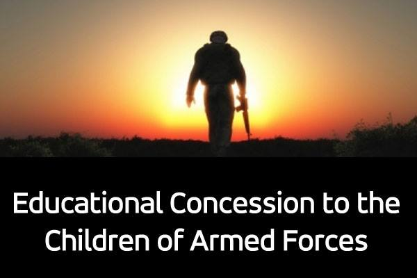 EDUCATIONAL-CONCESSION-ARMED-FORCES-CHILDREN