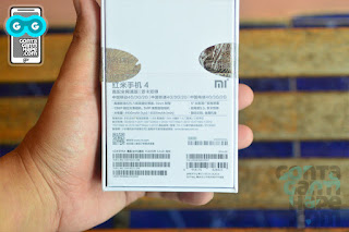 review xiaomi redmi 4 prime Indonesia