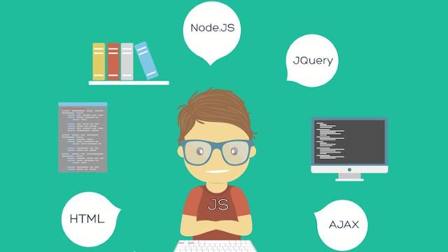 Aprende a programar usando JavaScript - Curso en español