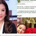 Korina Sanchez-Roxas Promises Revenge Against Duterte Supporters!