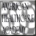 American Health Care Academy