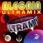 Alegría ULTRAMIX 1999