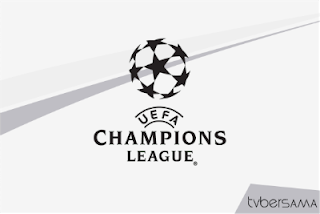 Streaming Liga Champion