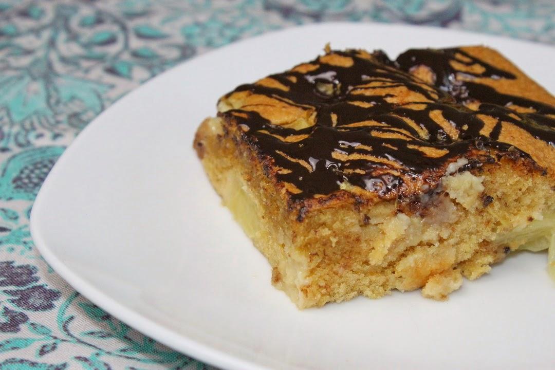 schnelle blechkuchen rezepte rhabarberkuchen rezept rhabarber rezepte jamblog. Black Bedroom Furniture Sets. Home Design Ideas