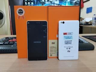Harga HP Xiaomi Mi 4c Ram 2GB