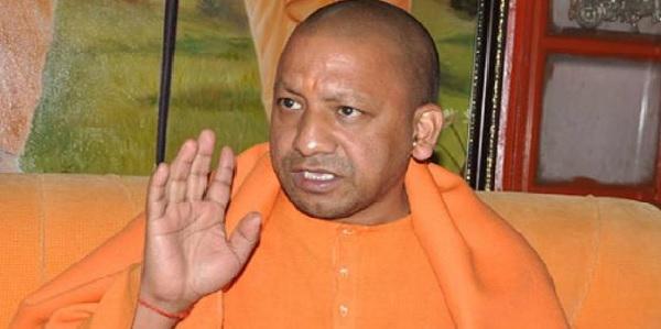 bhajpa-chattisgarh-me-chauthi-baar-prachand-bahumat-se-sarkar-banayegi-yogi-aditynath