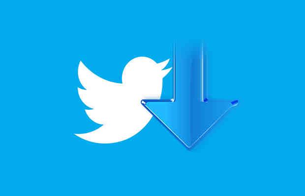 Cara Mudah Download Video dan Gif di Twitter Cara Mudah Download Video dan Gif di Twitter