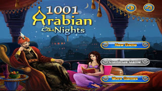 1001 arabian nights game free download for pc