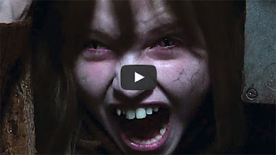 Top New Movies Hd The Conjuring 2 2016 Full Movie