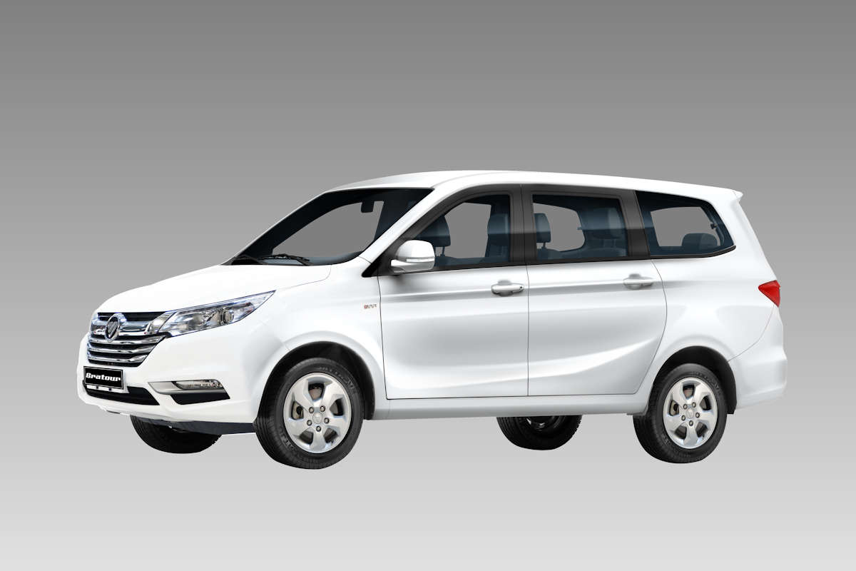 Foton Philippines to Launch 8 New Vehicles, Open 11 ...